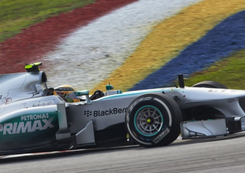 F1 Malaysian Grand Prix - Hamilton and Rosberg finish 3+4! Congrats-59801476.jpg