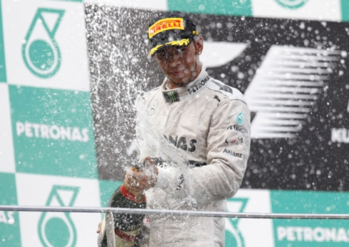 F1 Malaysian Grand Prix - Hamilton and Rosberg finish 3+4! Congrats-2858608239.jpg