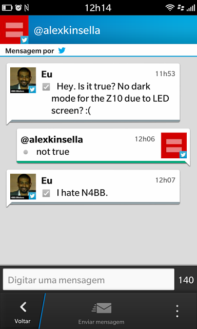 Dark Mode coming to the Z10-img_00000001.png