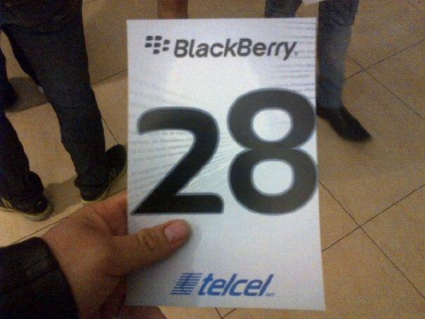 [MEXICO] Telcel Venta HOY BlackBerry Z10-284786_10152756280490294_2138982600_n.jpg