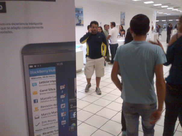 [MEXICO] Telcel Venta HOY BlackBerry Z10-305987_10152756281030294_2049489202_n.jpg