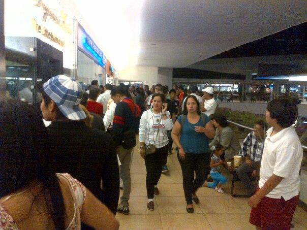 [MEXICO] Telcel Venta HOY BlackBerry Z10-549674_10152756152030294_344070117_n.jpg