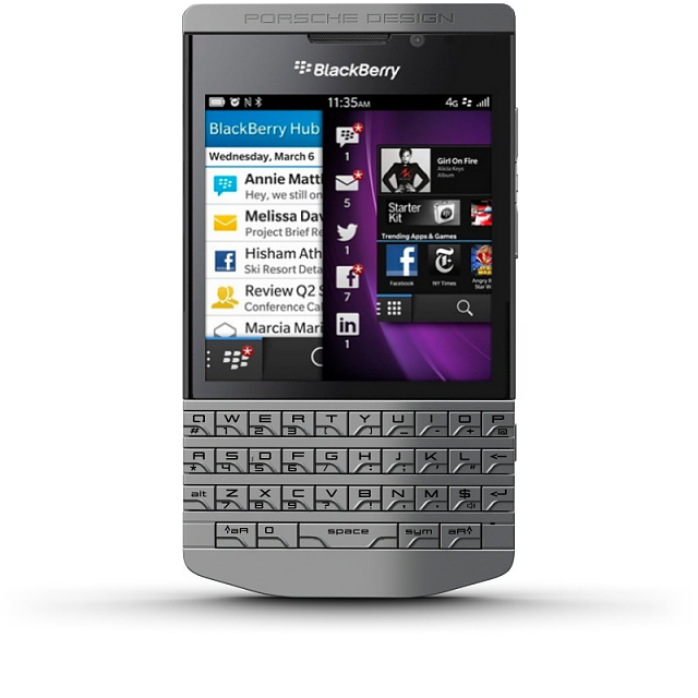 Porsche Design BlackBerry Q10 - ALL RENDERINGS!-p9981.png