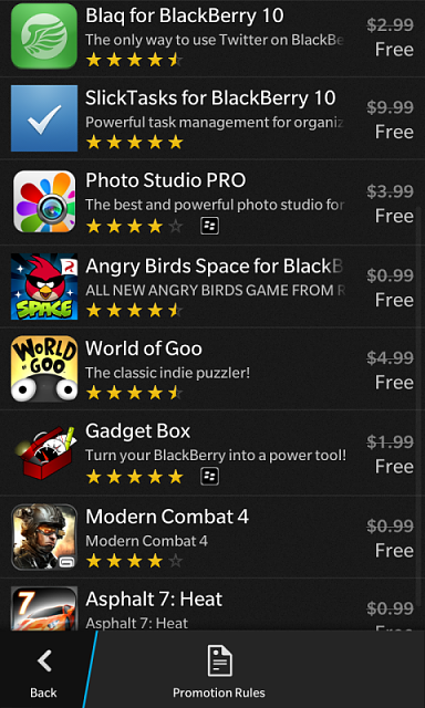 Free apps (Canada)-img_00000099.png