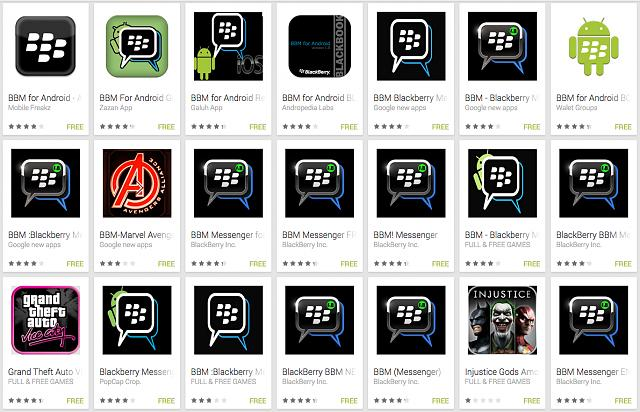 There sure are a lot of fake BBM Apps on the Play store!!-screen-shot-2013-09-21-8.05.23-am.jpg