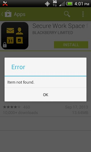 [RUMOR] Cross Platform BBM canceled? *FALSE*-1379966602496.jpg