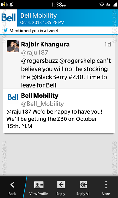 Rogers won't carry the new BlackBerry Z30-img_00006697.png