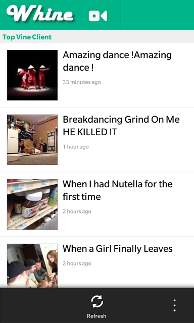 Vine app client (whine.) now available!!!-img_00000968.png