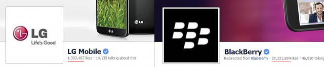 LG taking shots at BlackBerry with new Facebook ads-lgvsbb.jpg
