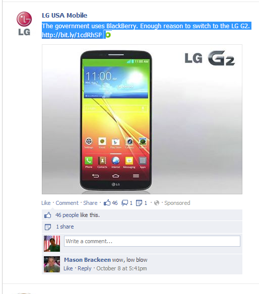 LG taking shots at BlackBerry with new Facebook ads-untitled.png