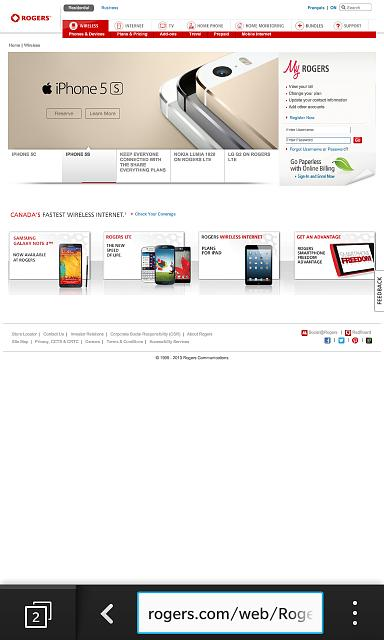 Rogers will carry the Z30 (online)!-img_00000450.jpg