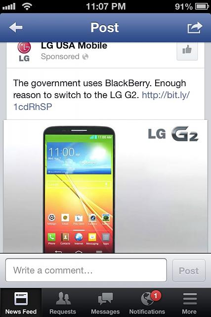 LG taking shots at BlackBerry with new Facebook ads-imageuploadedbycb-forums1381817611.846663.jpg