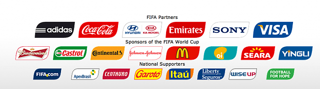 Blackberry is going to sponsor El Mundial Brazil 2014-screen-shot-2013-10-17-1.18.33-am.png
