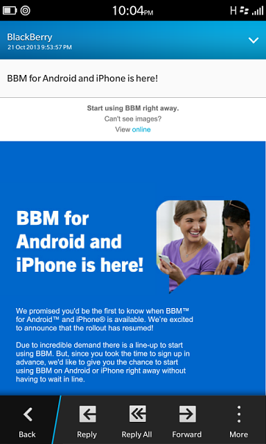 "BBM4ALL release ""within days""-img_00000002.png"