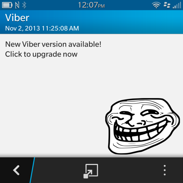 Viber Not Coming Soon  *updated*-k5mu.png
