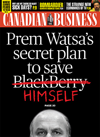 BlackBerry-Fairfax deal dies; Thorsten Heins out-cb17_oct28_2013-cover.jpg