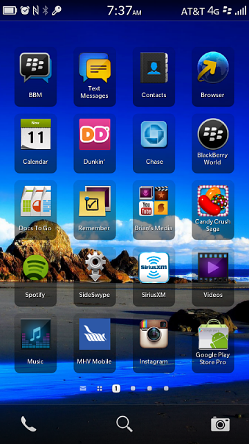 Google Play Store on BB10- more than a rumor-img_00004139.png