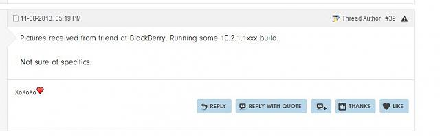 Reached Out For Official Confirmation of Google Play / Services on BlackBerry 10-source.jpg