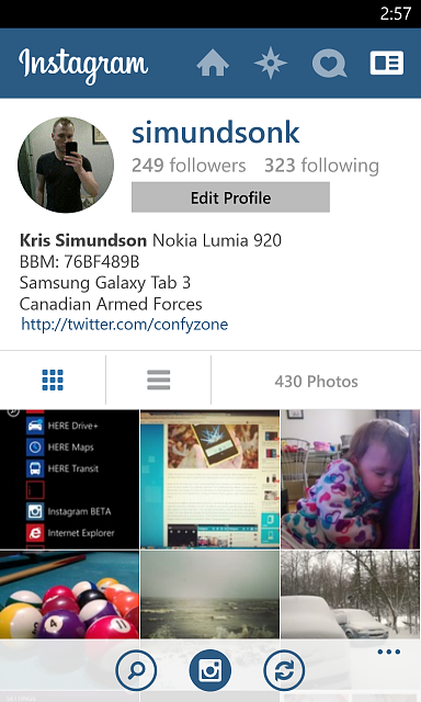 Windows Phone to get Instagram Today...-wp_ss_20131120_0002.png