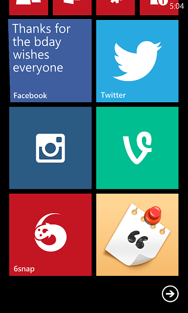 Windows Phone to get Instagram Today...-wp_ss_20131120_0003.png