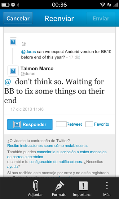 Viber Not Coming Soon  *updated*-img_20131567.png