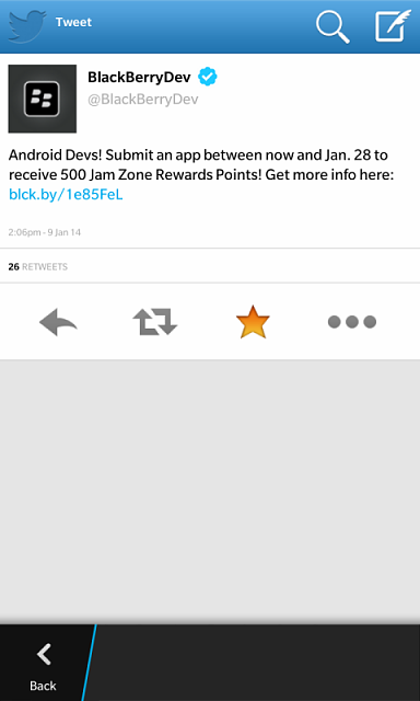 Devs Confirm BlackBerry World Soon Accepting Android Apps-img_20140116_131605.png
