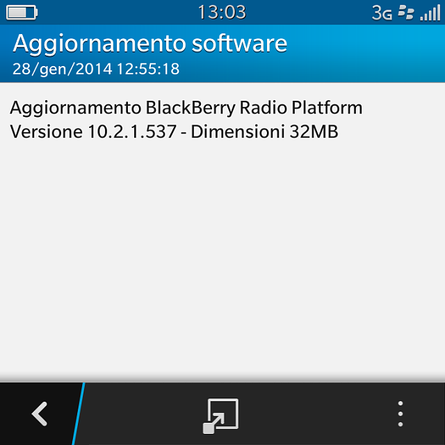 BB10 software update 10.2.1.537 avalaible in Italy from Wind-img_20140128_130341.png