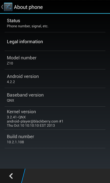 blackberry is now running android 4.2.2-img_20140131_171001.png