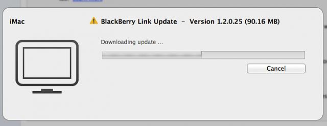 Blackberry Link - Mac Update 1.2.0.25-linkmac.jpg