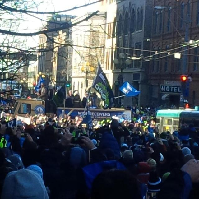 BlackBerry and Seahawks both 2014 Champs-img_20140205_135918.jpg