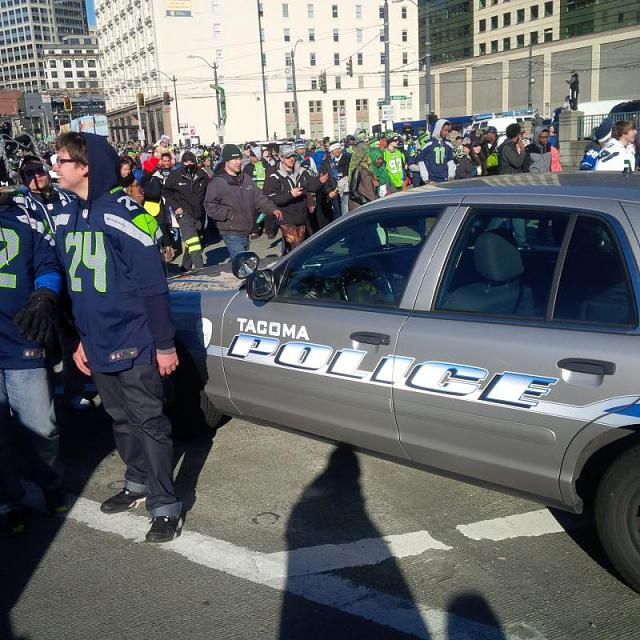 BlackBerry and Seahawks both 2014 Champs-img_20140205_140527.jpg