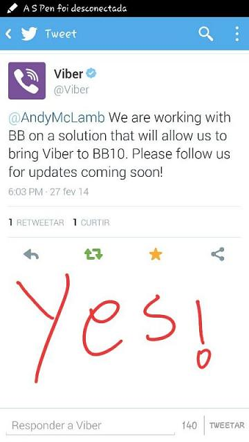 Viber Not Coming Soon  *updated*-img-20140227-wa000.jpg