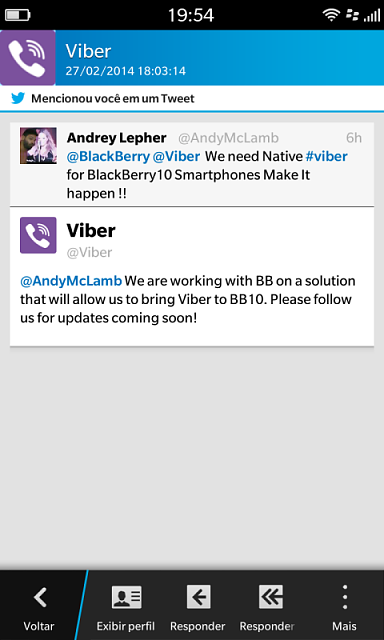 Viber Not Coming Soon  *updated*-img_20140227_195407.png