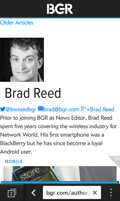BGR wrote something good about BlackBerry??!!-img_20140302_113741.png