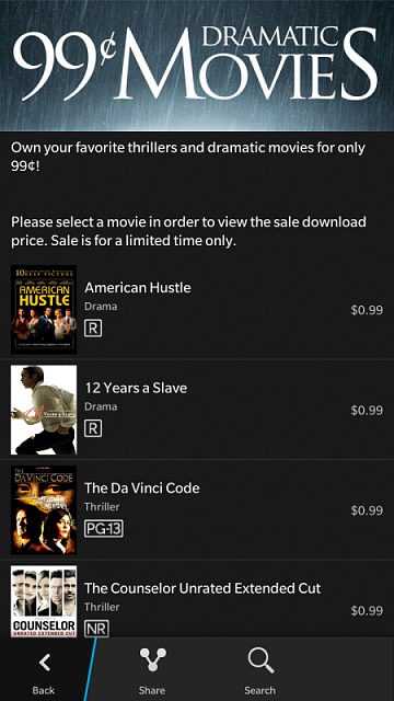 MOVIE SALE in BB World!!!-img_20140320_102954.png