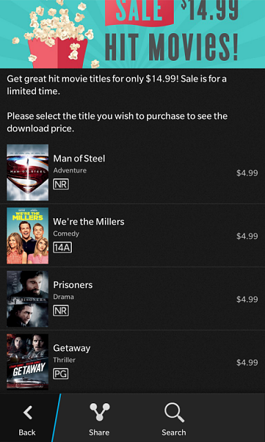 MOVIE SALE in BB World!!!-img_20140320_132703.png