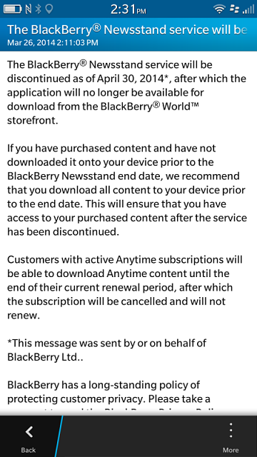 BlackBerry Newsstand service to be discontinued April 30-img_20140326_143137.png