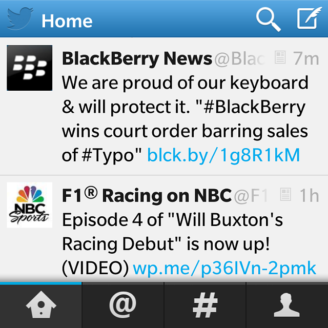 BlackBerry Wins Court Order Barring Sales by Typo-img_20140328_221515.png