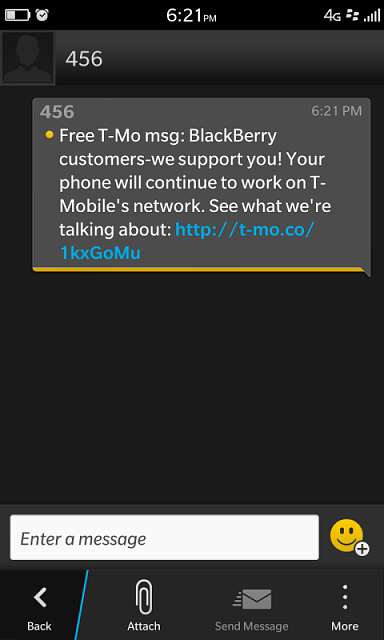 BREAKING: T-Mobile US now sending texts to BlackBerry customers-img_20140404_182137.png