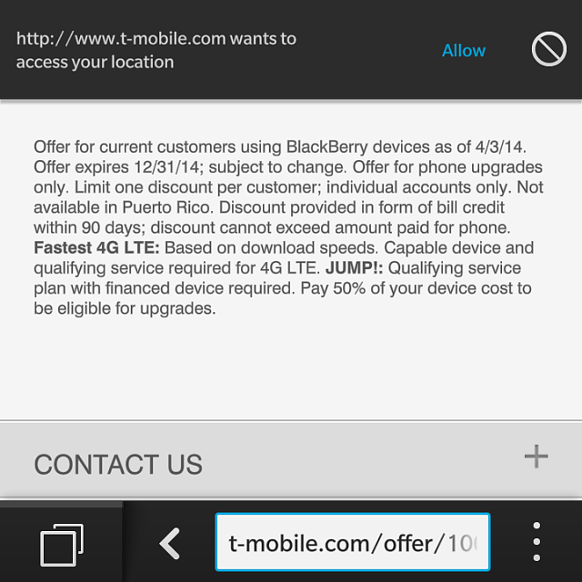 BREAKING: T-Mobile US now sending texts to BlackBerry customers-img_20140405_003228.png