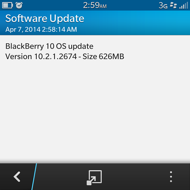 Blackberry 10.2.1 now on Sprint!-img_00000169.png