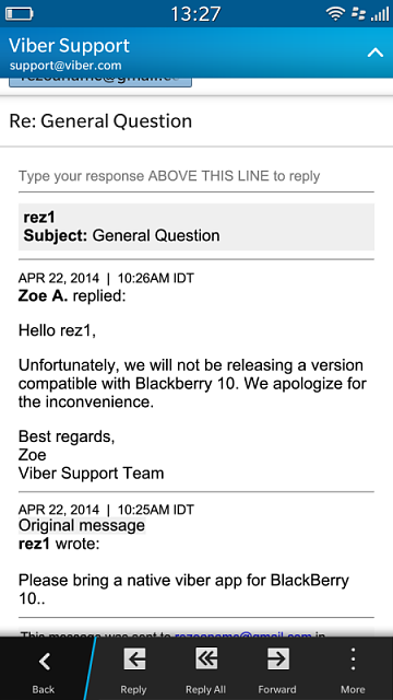 [Rumor] Top app coming soon?-img_20140422_132745.png