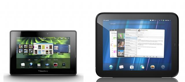 Looks like Z10 copied - by an Ubuntu Phone maker-playbook-vs-touchpad.jpg
