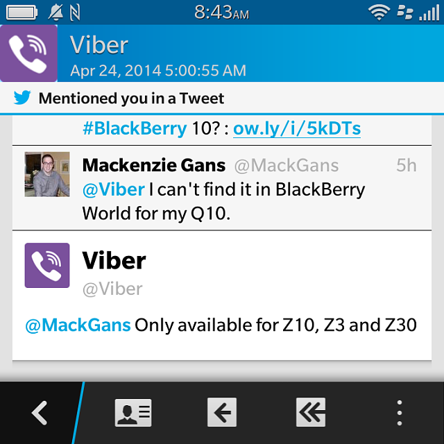 Viber Not Coming Soon  *updated*-img_20140424_084346.png