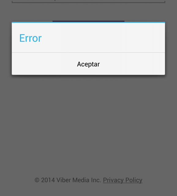 Viber Not Coming Soon  *updated*-img_20140424_182526_edit.png