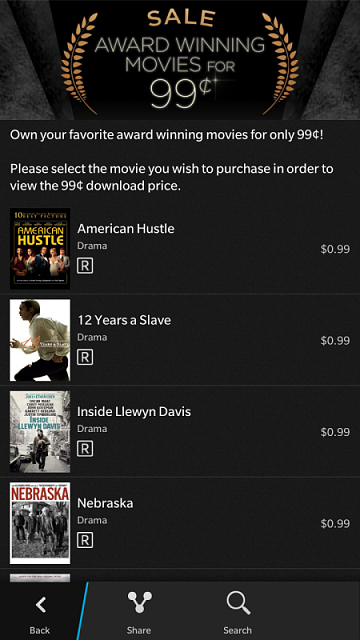 Another $.99 video sale (in the US)!!-img_20140502_193743.png