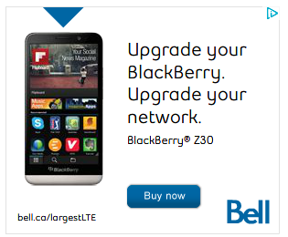 Giving credit where credit is due re: carrier support of BlackBerry-bellad.png
