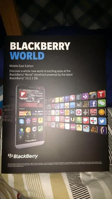 So is BB10 ready for Android to be an official feature?-img_20140521_172619.jpg