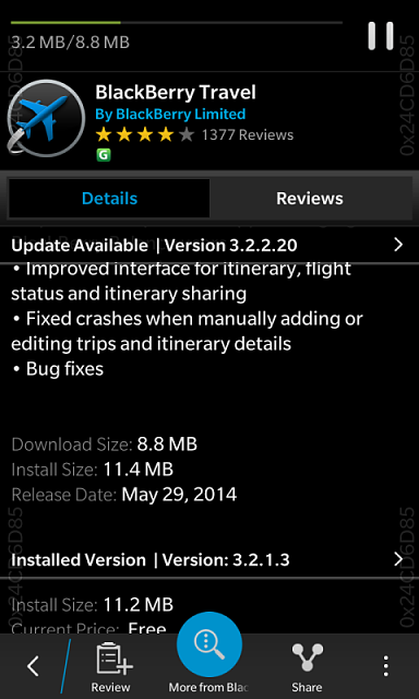 BB travel update today-img_20140529_154414.png