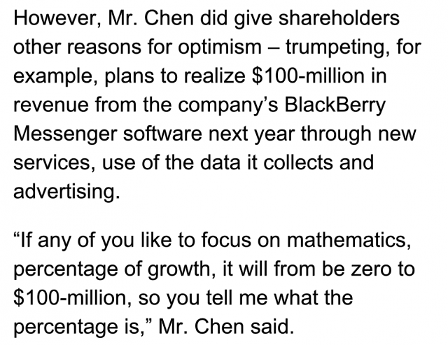 Chen on mathematics-img_20140620_085737_edit.png